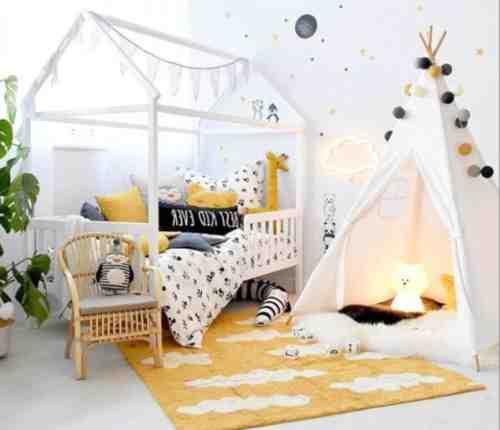 Qu'est-ce qu'un lit cabine?